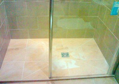 bath-10