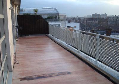 balconi 02