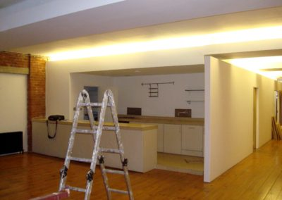 home-renovation (0)