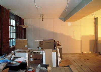 home-renovation (13)