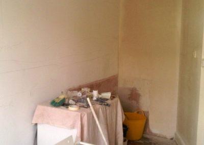 Harrow-kitchen-bathroom-installation (1)
