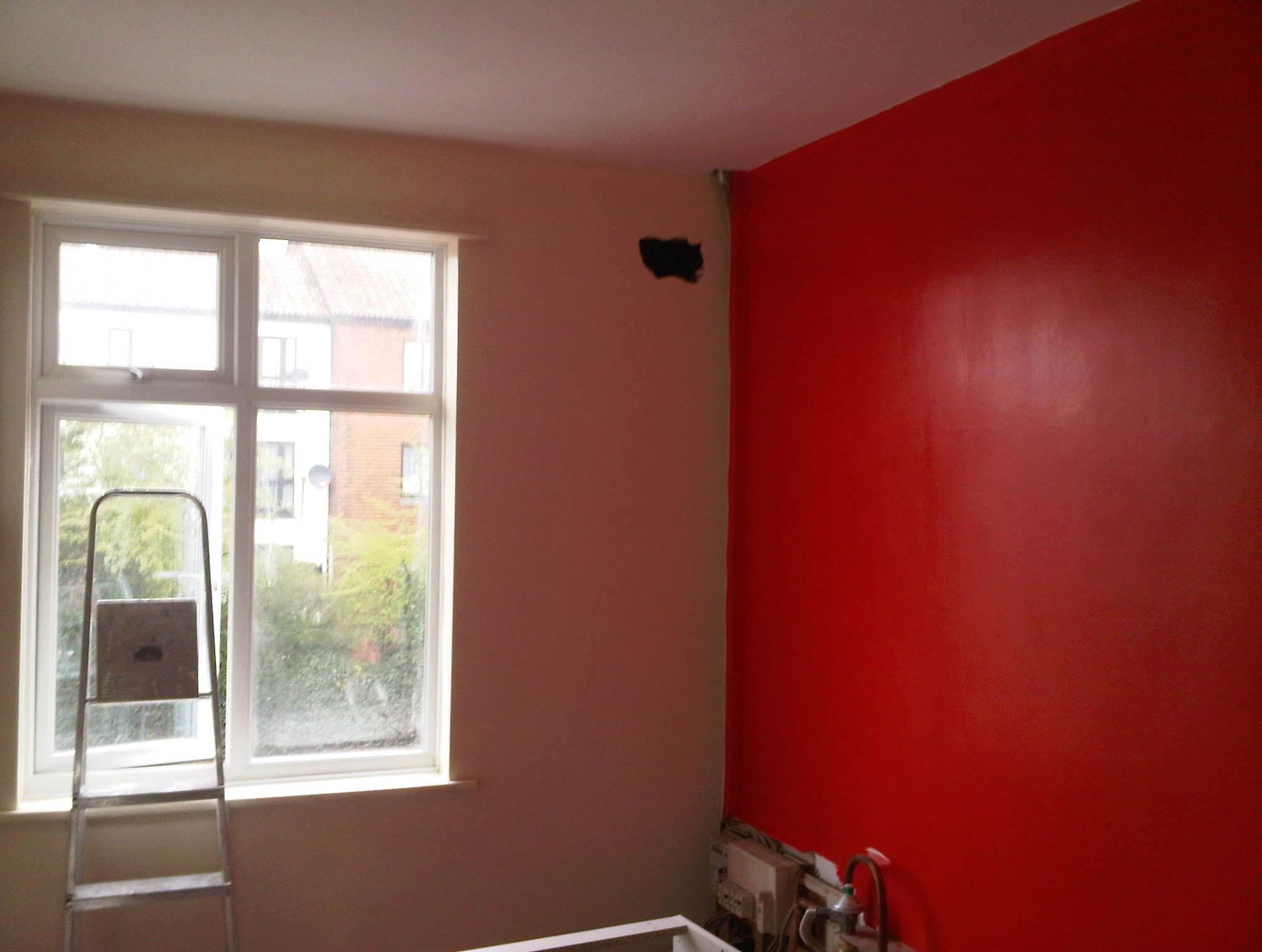 Harrow-kitchen-bathroom-installation (10)