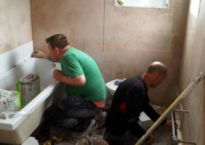 Harrow-kitchen-bathroom-installation (11)