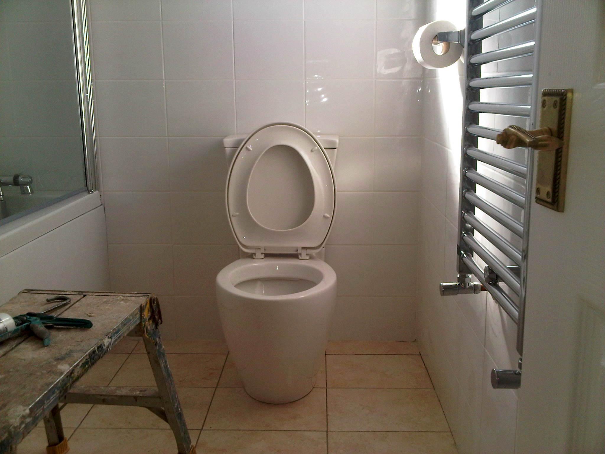 Harrow-kitchen-bathroom-installation (12)