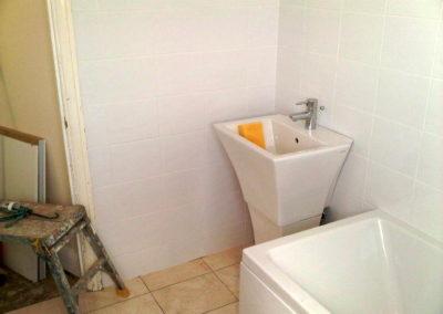 Harrow-kitchen-bathroom-installation (13)