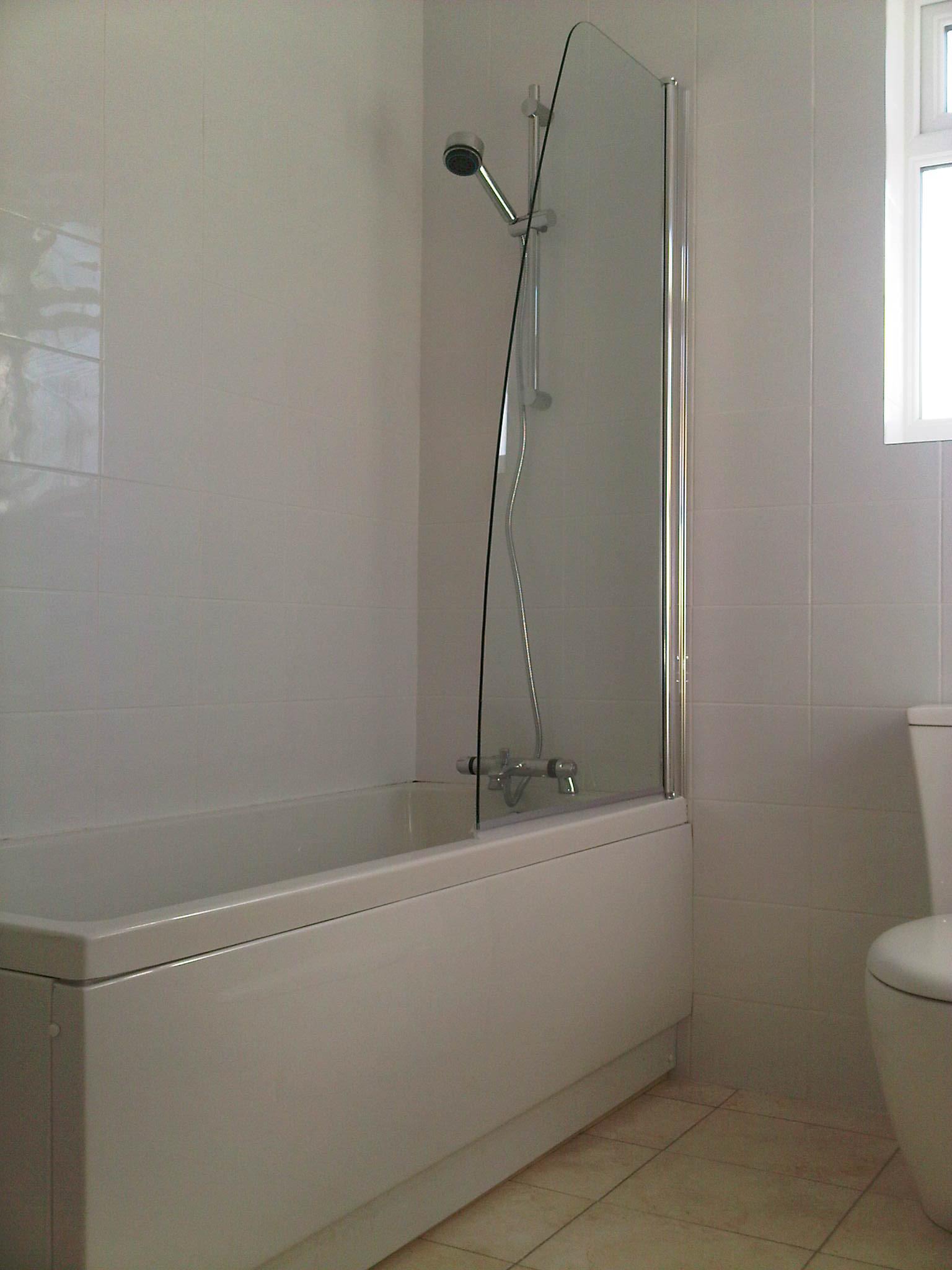 Harrow-kitchen-bathroom-installation (14)