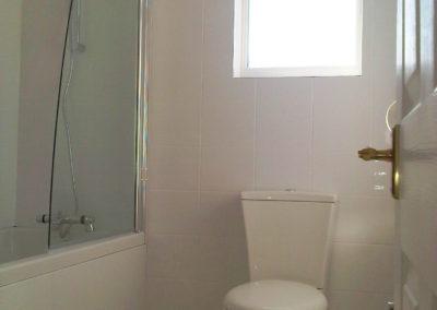 Harrow-kitchen-bathroom-installation (15)