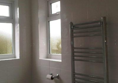 Harrow-kitchen-bathroom-installation (16)