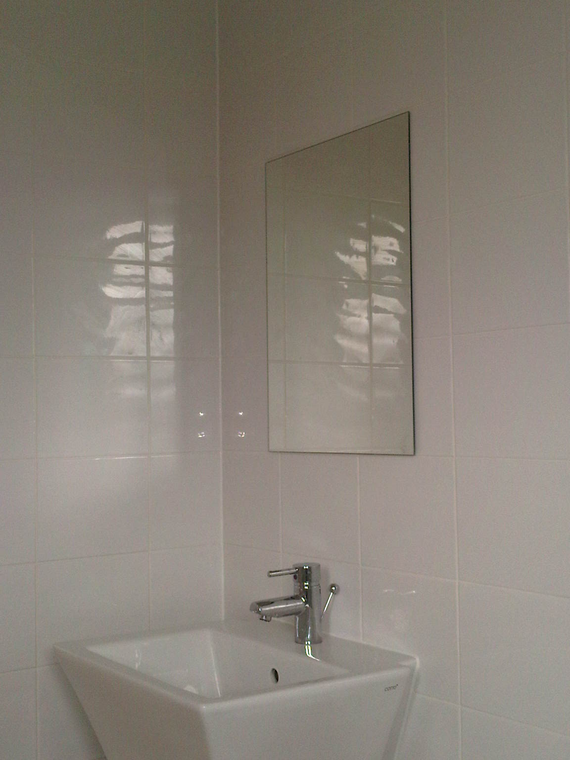 Harrow-kitchen-bathroom-installation (17)
