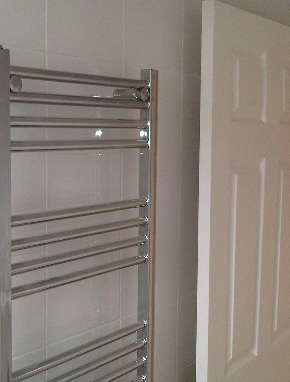 Harrow-kitchen-bathroom-installation (18)