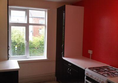 Harrow-kitchen-bathroom-installation (19)