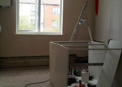 Harrow-kitchen-bathroom-installation (2)