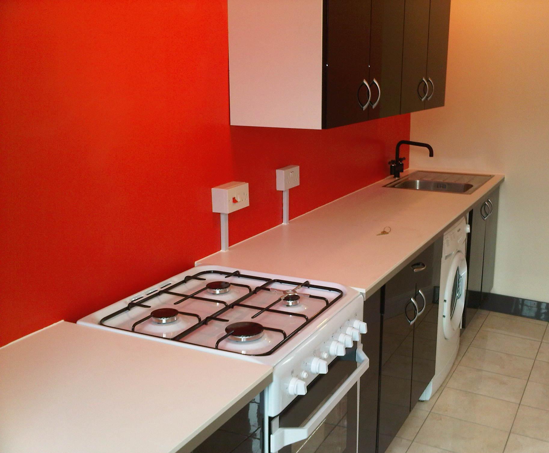 Harrow-kitchen-bathroom-installation (21)