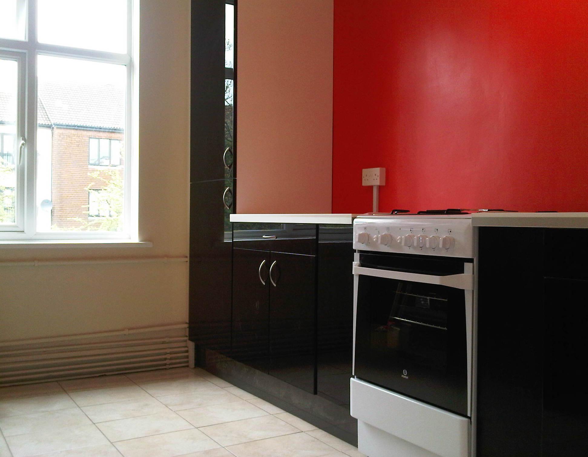 Harrow-kitchen-bathroom-installation (22)