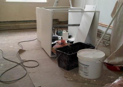 Harrow-kitchen-bathroom-installation (3)