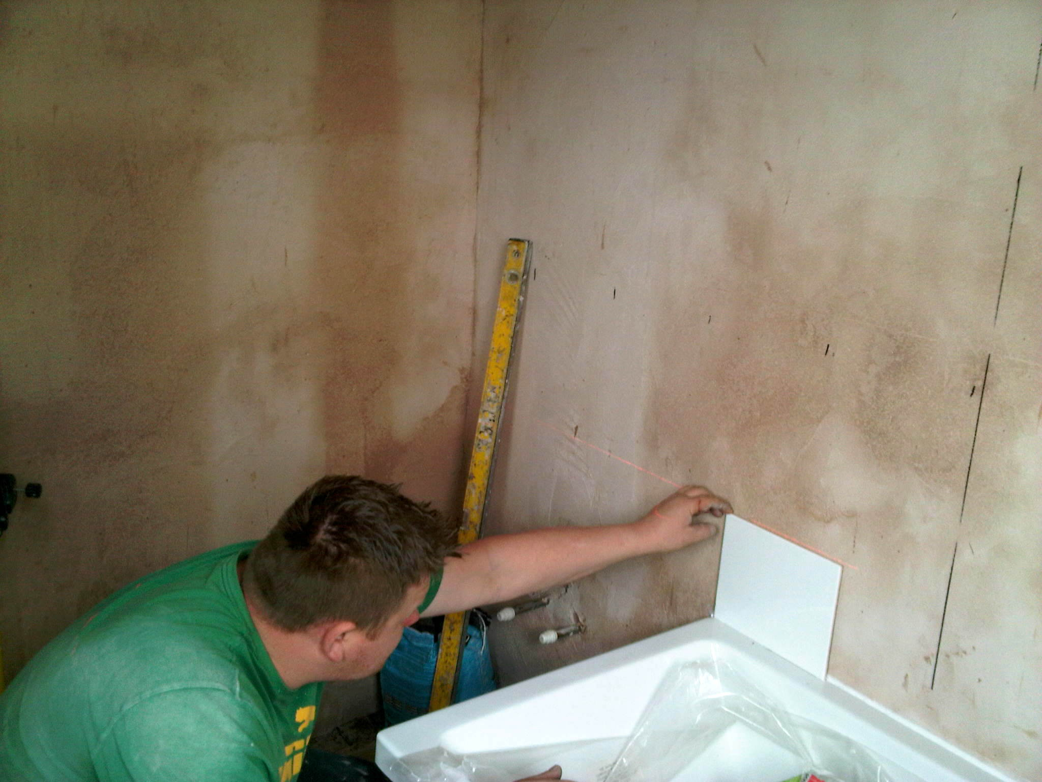 Harrow-kitchen-bathroom-installation (4)
