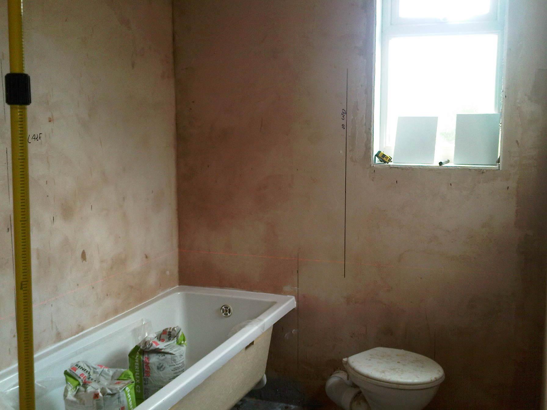 Harrow-kitchen-bathroom-installation (5)