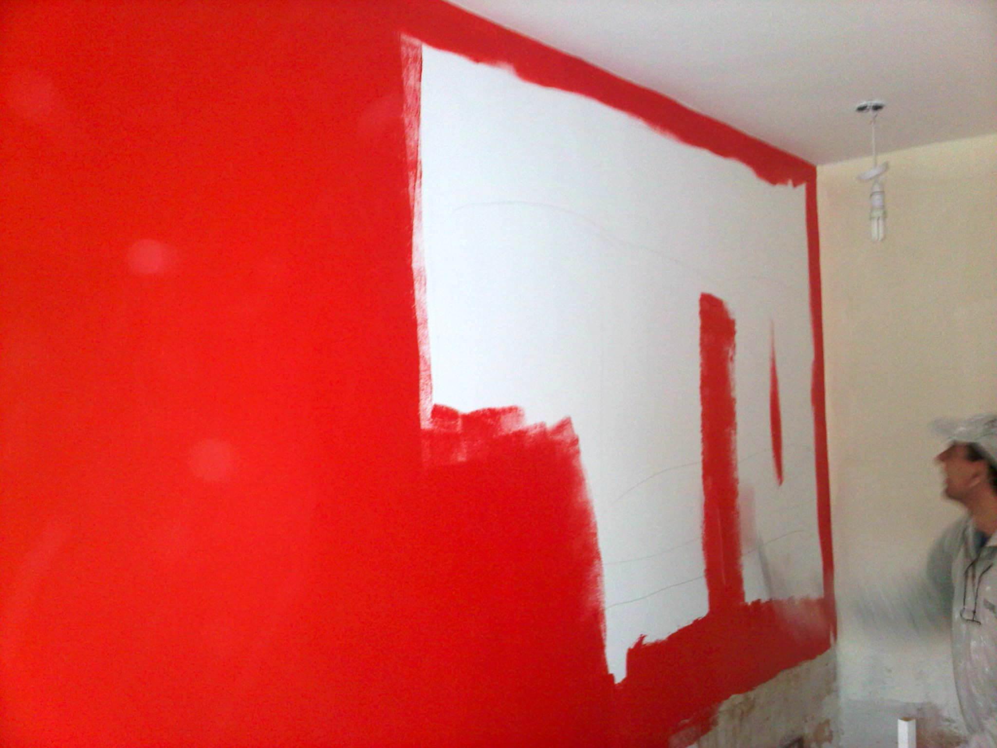 Harrow-kitchen-bathroom-installation (8)