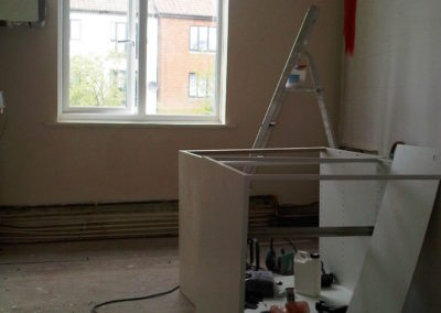 Harrow-kitchen-bathroom-installation (2)