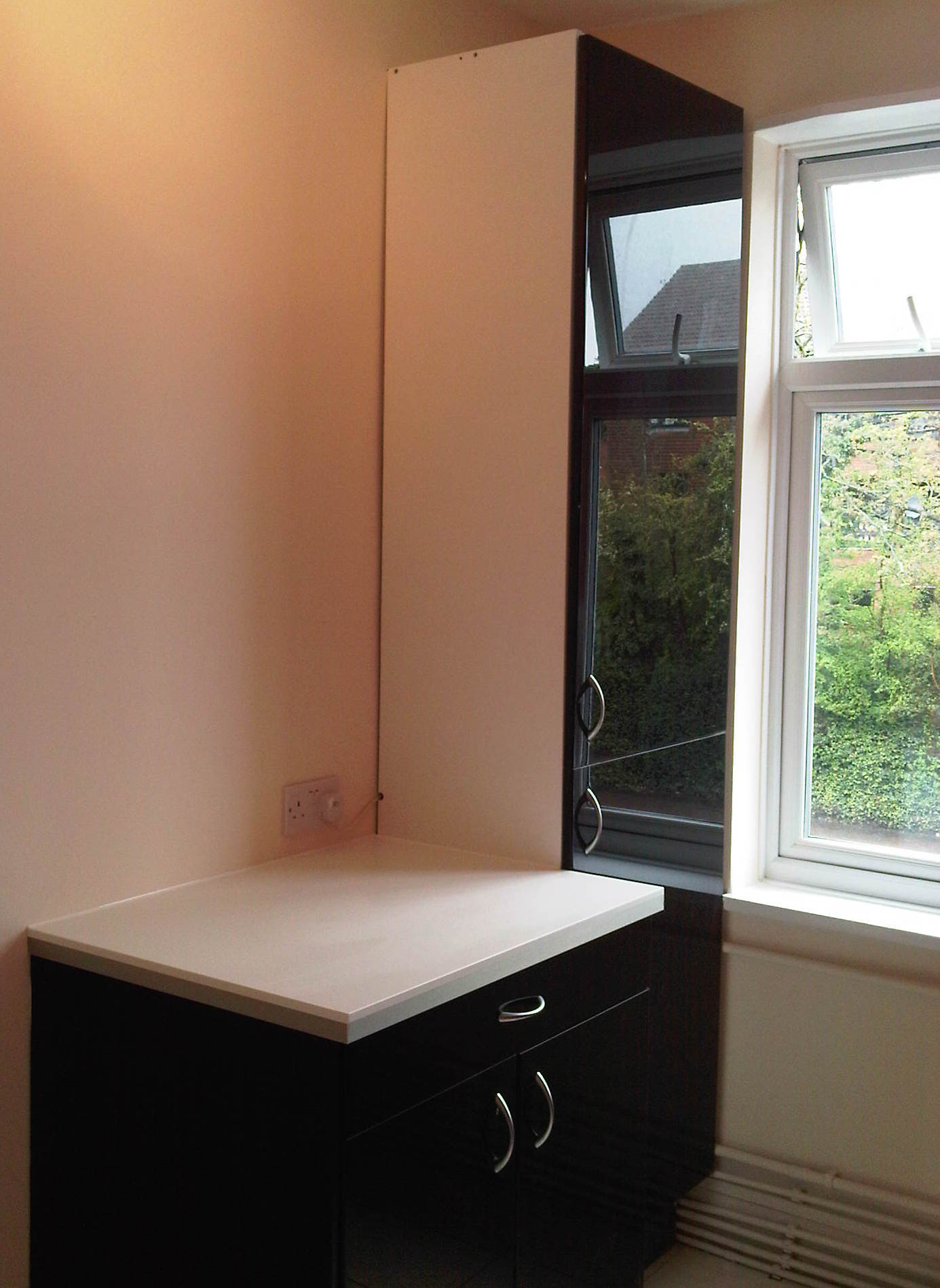 Harrow-kitchen-bathroom-installation (20)