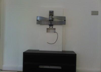 Tv unit (0)