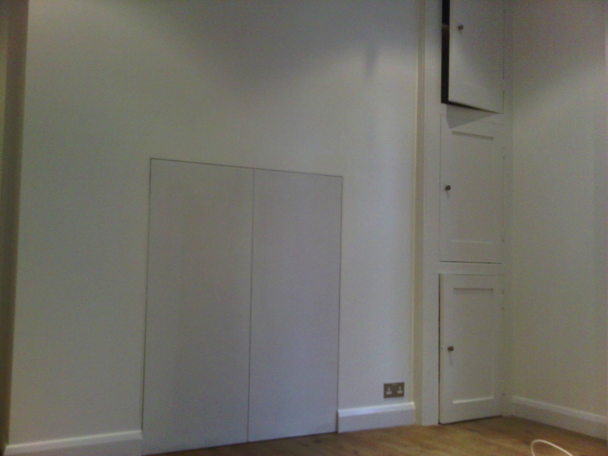 alcove cupboard (3)
