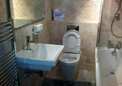 bathroom1after