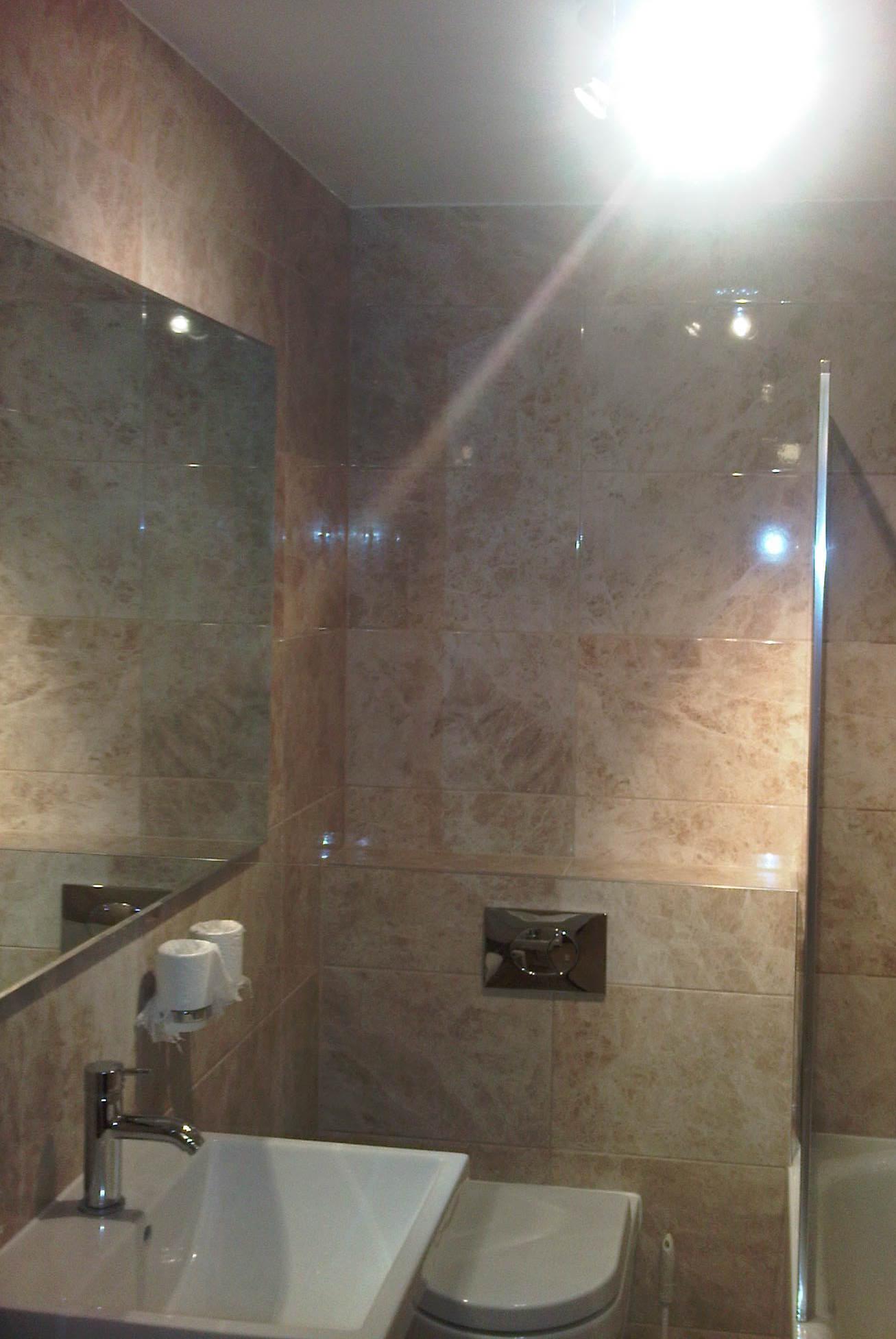 bathroom1after11
