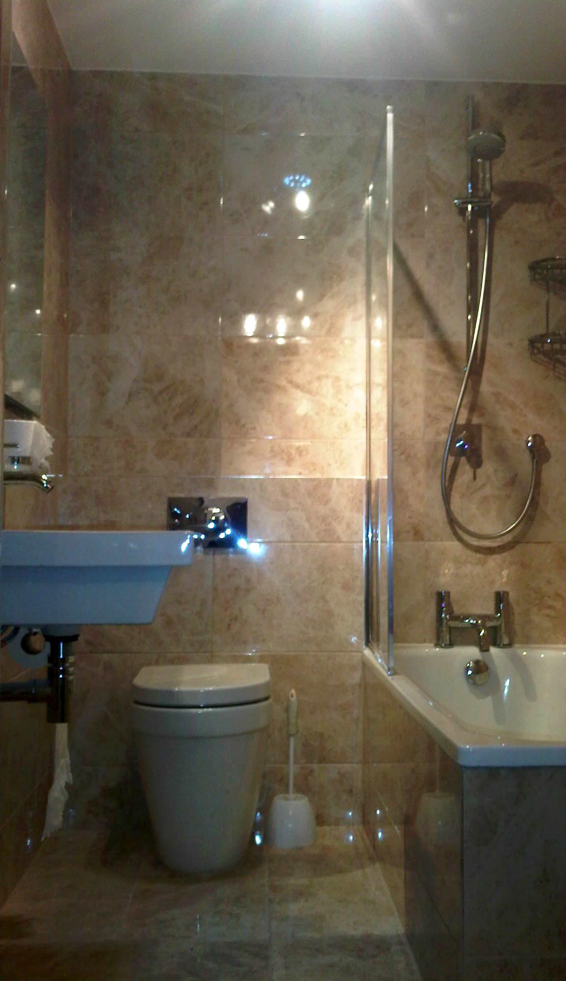 bathroom1after13