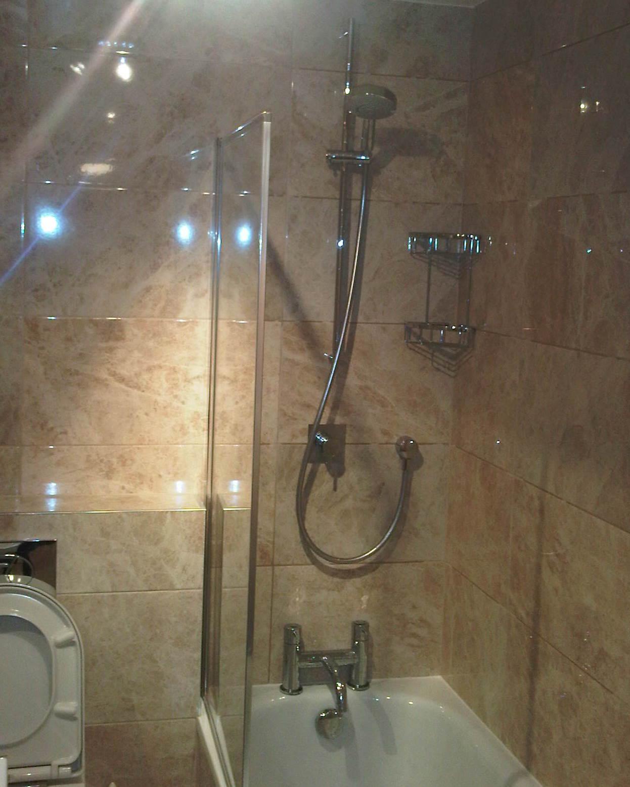 bathroom1after6