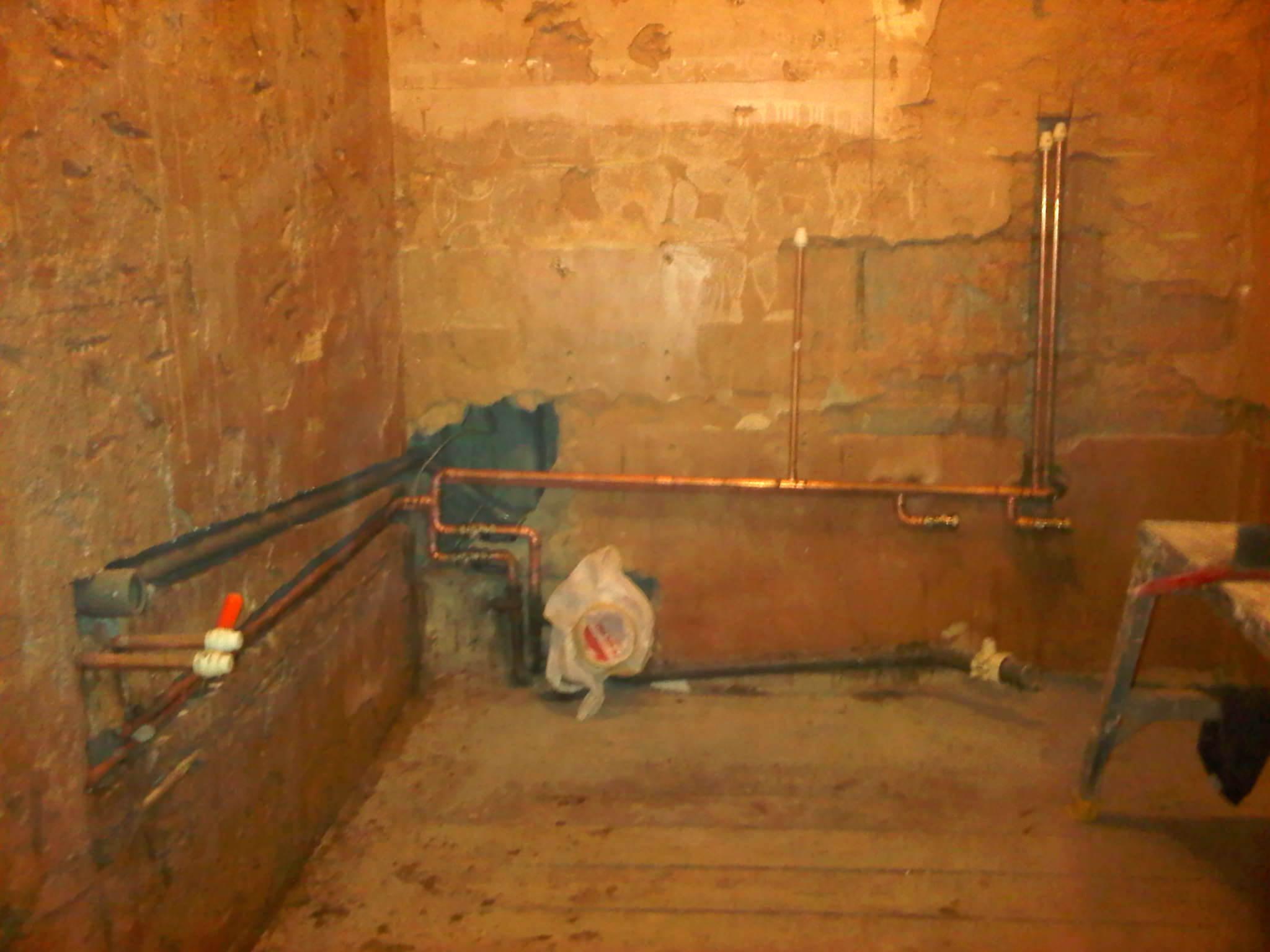 bathroom1predi