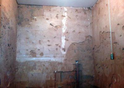 bathroom1predi1