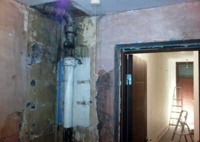 bathroom1predi2