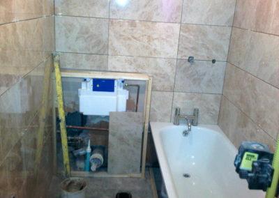 bathroom1proces3