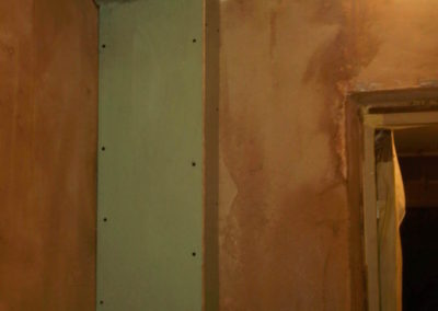 bathroom1proces4