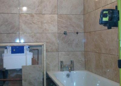 bathroom1proces5