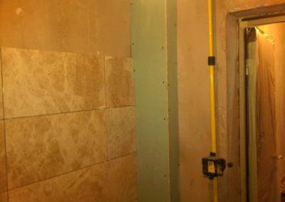 bathroom1proces7