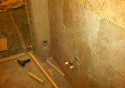 bathroom1proces8