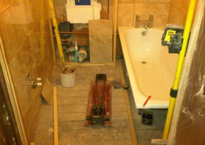 bathroom1proces9