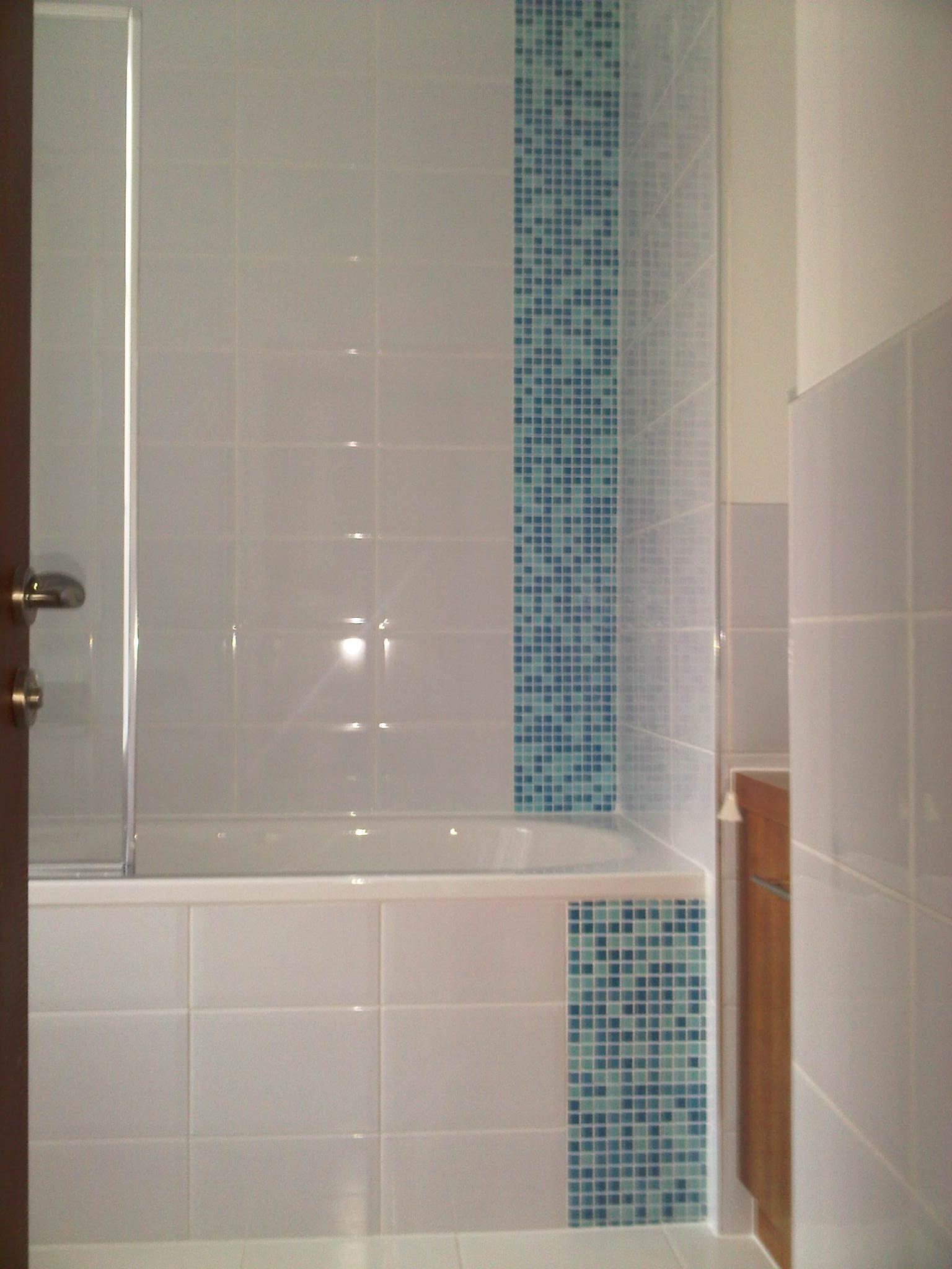 bathroom2after1