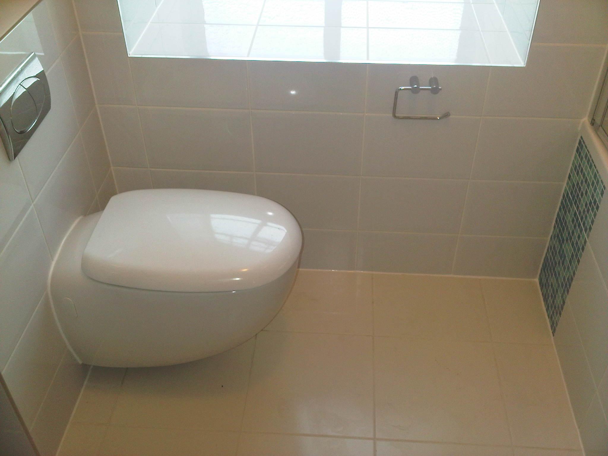 bathroom2after13