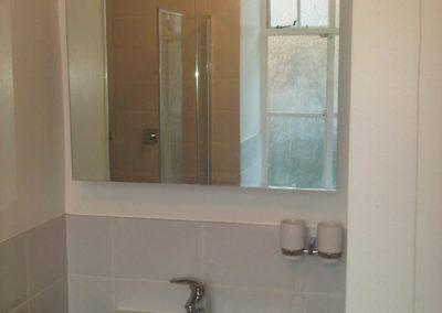 bathroom2after14