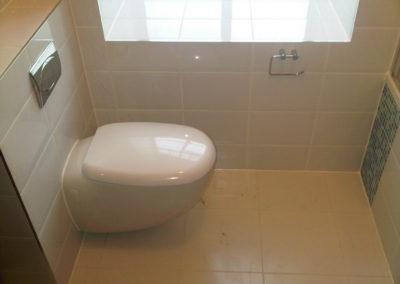 bathroom2after17