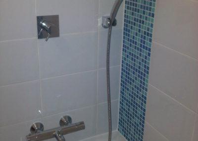 bathroom2after18