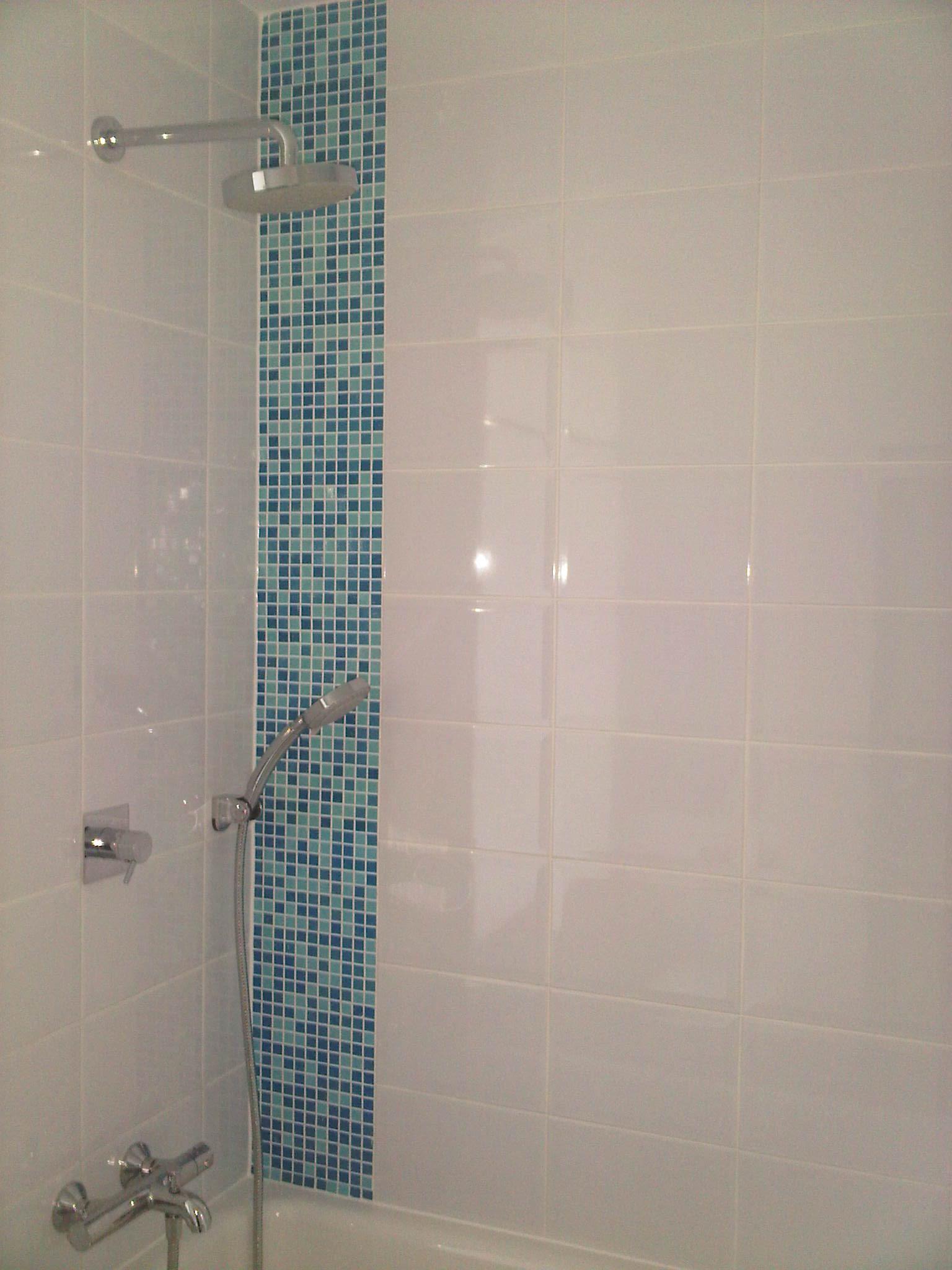 bathroom2after5