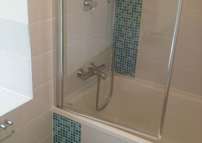 Bathroom Fitting in Maida Vale, West London