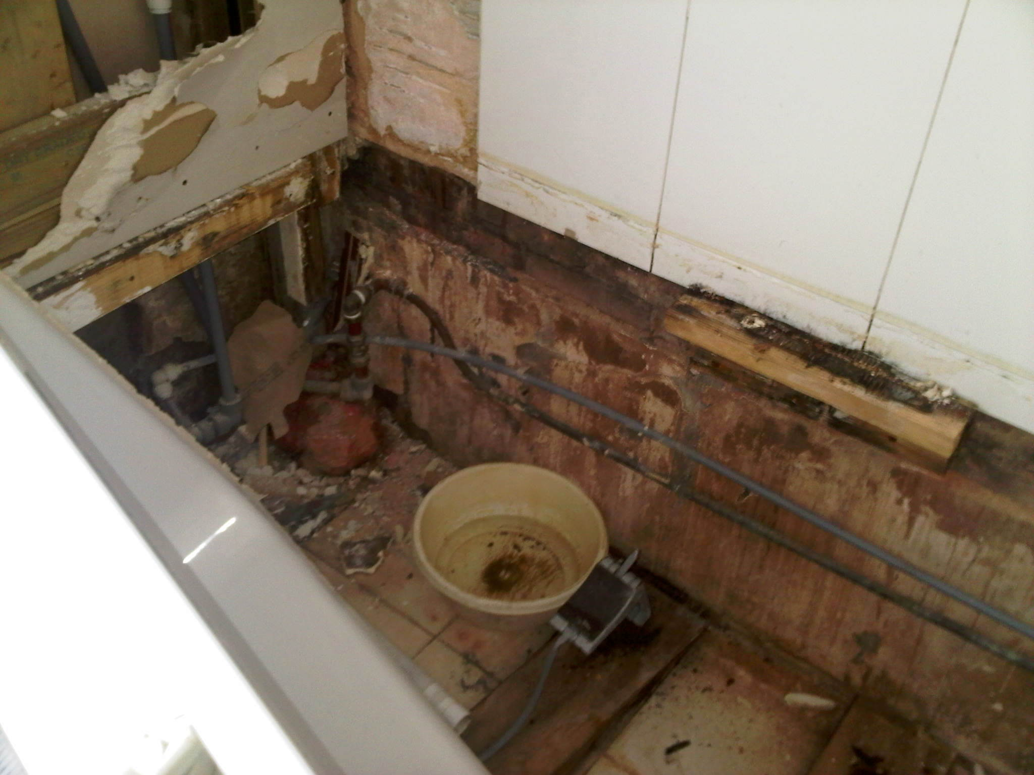 bathroom2predi1