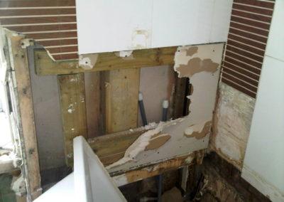 bathroom2predi3