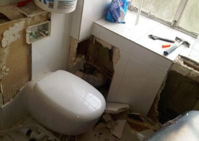 bathroom2predi4