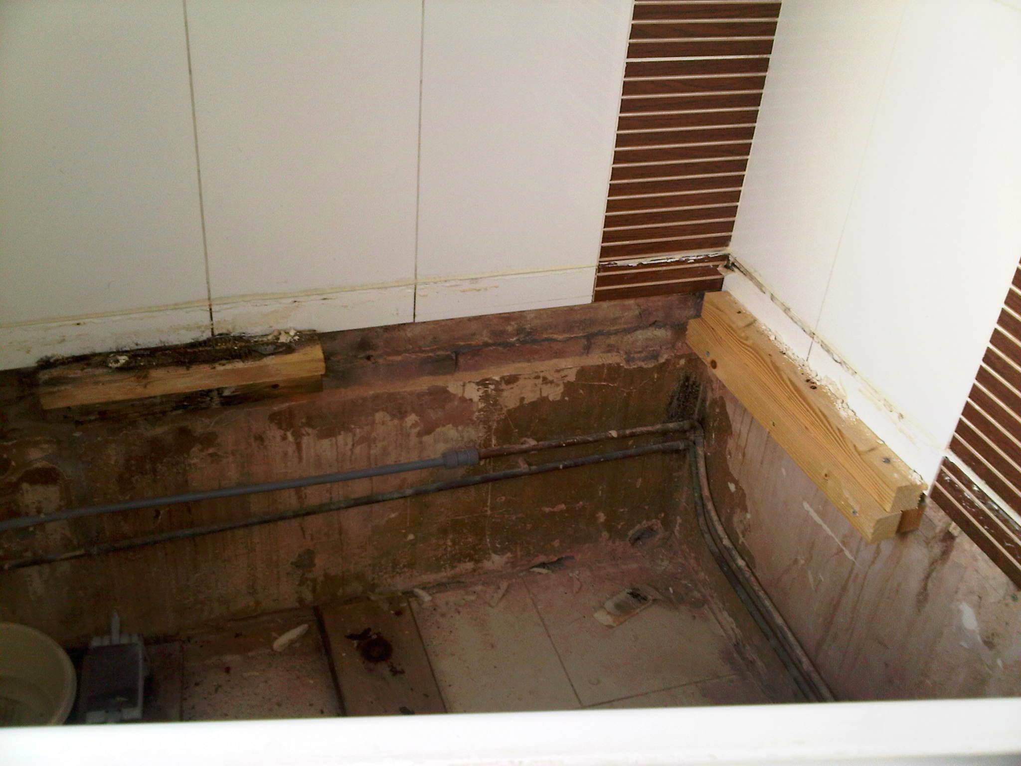bathroom2predi5